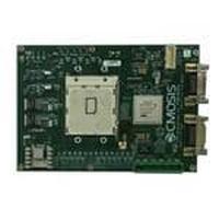 CMV2K/4K-EVAL2 Optical Sensor Development Tools CMV2K/4K EVAL BOARD + LENS HOLDER + CABL