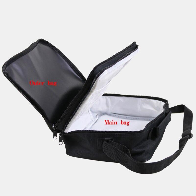Anime naruto monster schoolbag mochila escolar menina