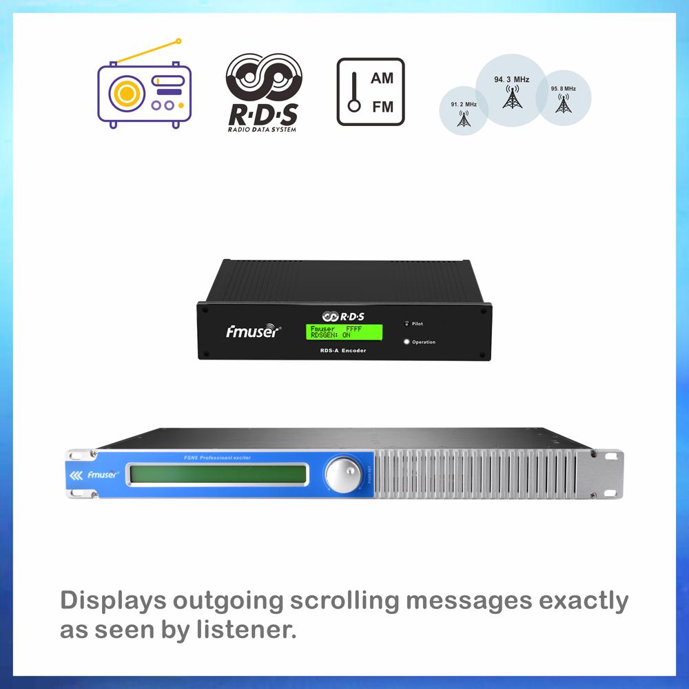 100 W 150 W UKW RDS-Rundfunkempfänger Antenne CP100 für den - Heim-Audio und Video - Foto 1