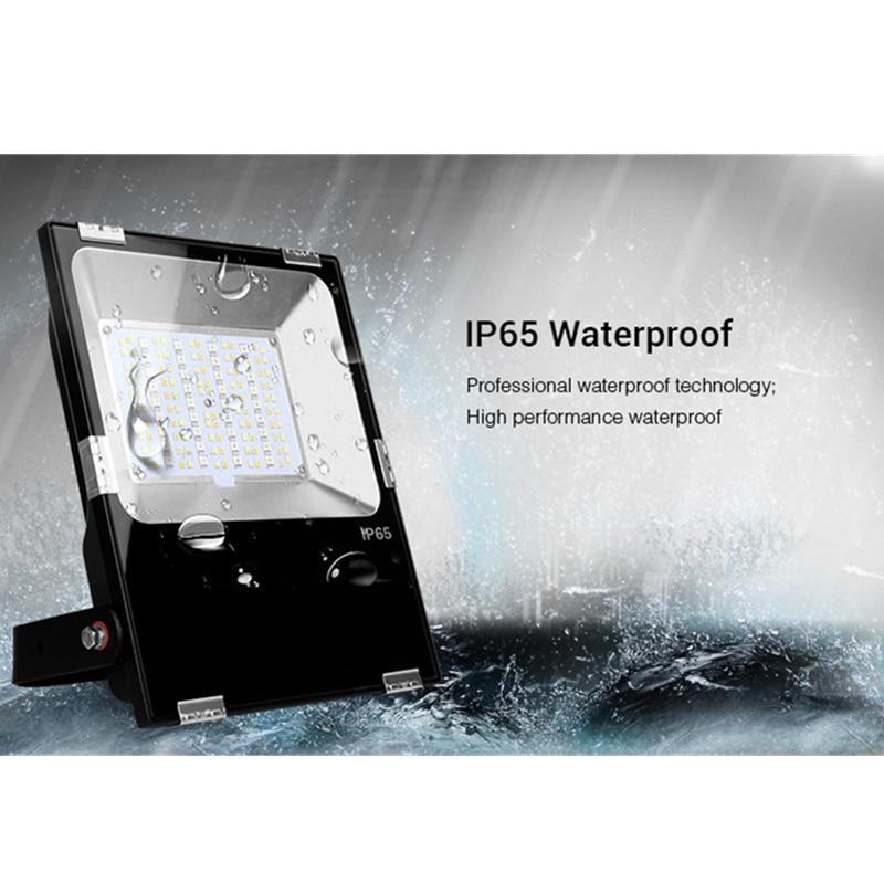 ac100 240v a prova dwaterproof agua ip65 02