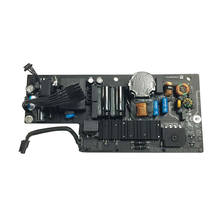 New 185W Power Supply Power Board For Imac 21.5 Inch A1418 Late 2012 Early 2013 Mid 2014 2015 Years(China)