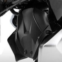 รถจักรยานยนต์ด้านหน้าฝาครอบ Baffle สำหรับ BMW R1200GS LC GS1200 LC ผจญภัย R1250GS R 1250 GS ADV 2018  2021