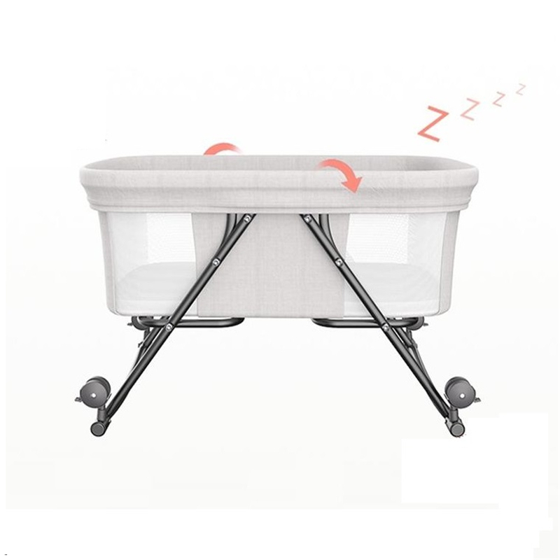 8936d2 Free Shipping On Children Furniture And More   Np