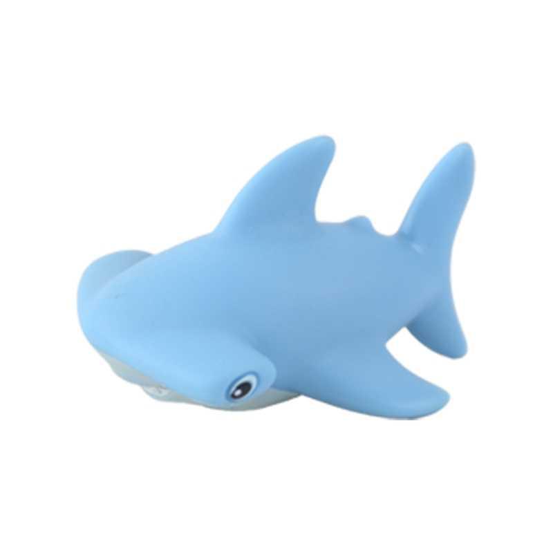 Детские игрушки для купания, детские игрушки для плавания и хобби