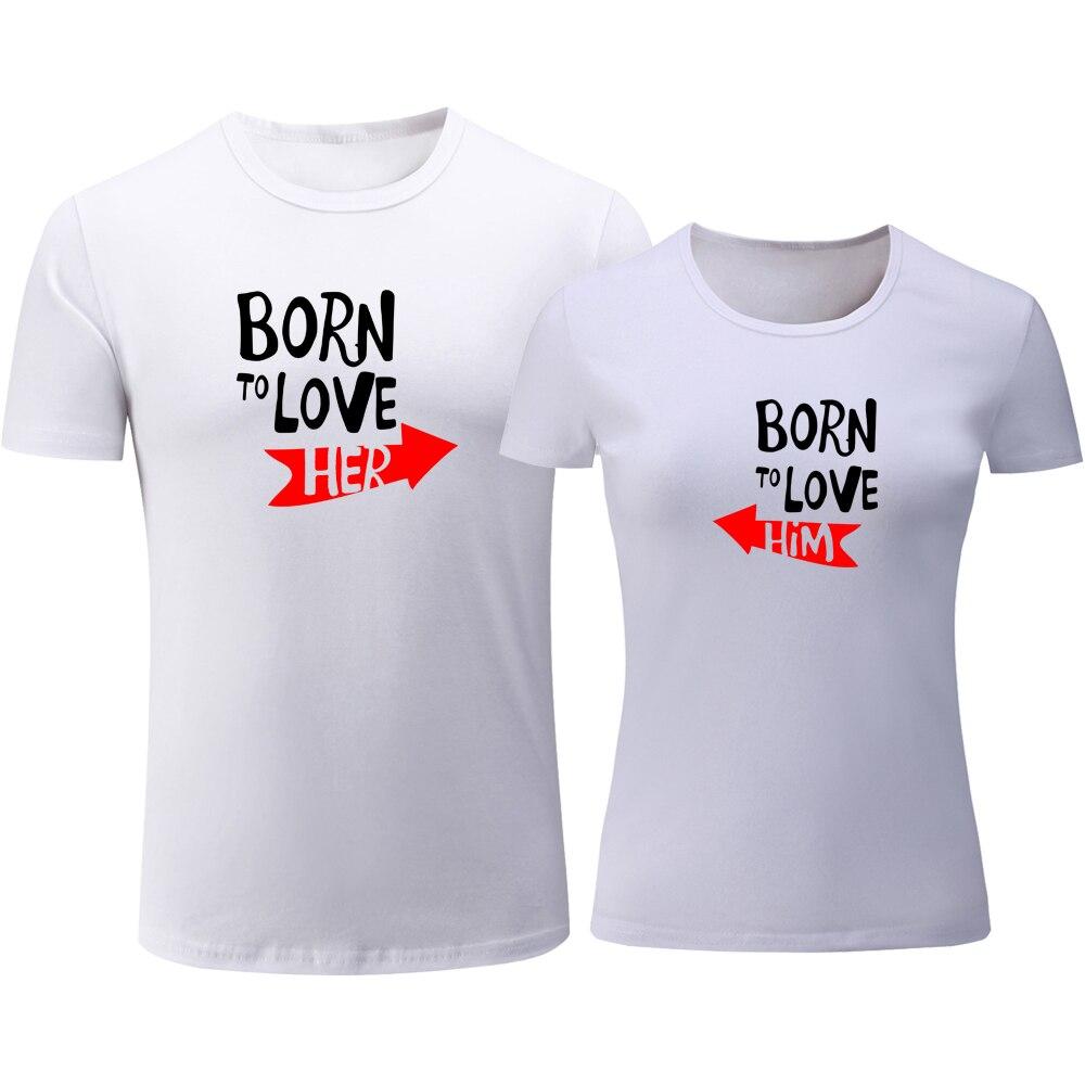 Custom Apparel R Us Valentines Day Geometric Heart Mens Womens Short Sleeve