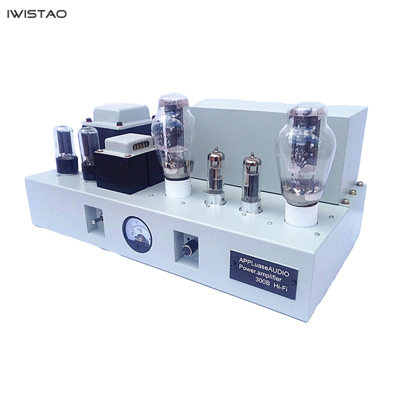 WVT-WEMA300B(1)l1