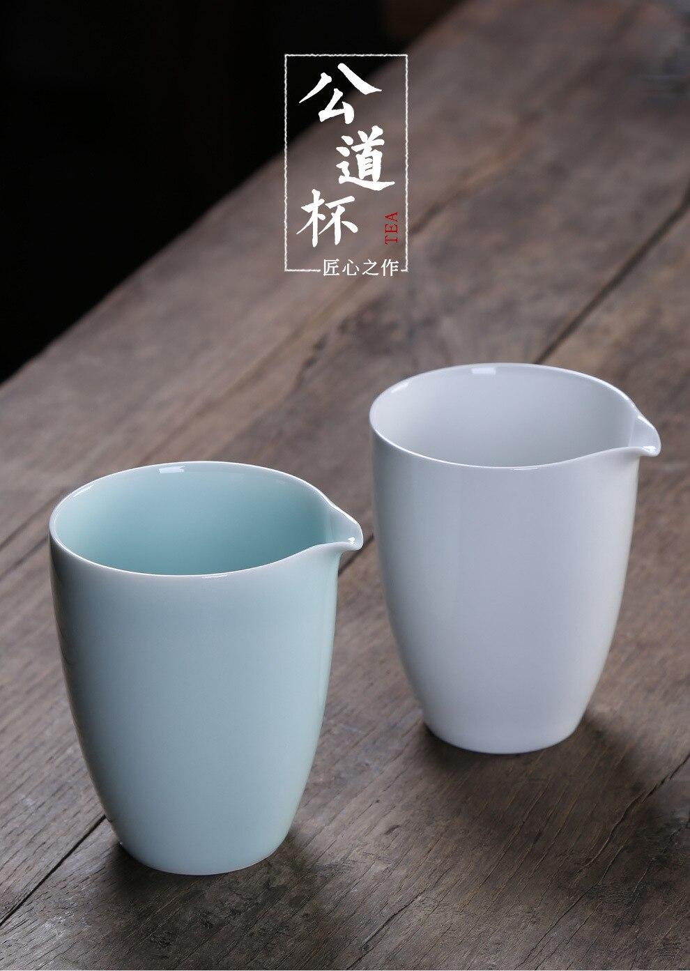 Бамбуковые твердые деревянные чашки чая термостойкие щипцы для чая напрямую от производителя продажи проволоки рану бамбуковый Пинцет чай церемонии аксессуары