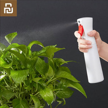 Youpin YJ Hand Pressure Sprayer Home Garden Watering Cleaning Spray Bottle 300ml for Raising Flowers Family  Cleaning