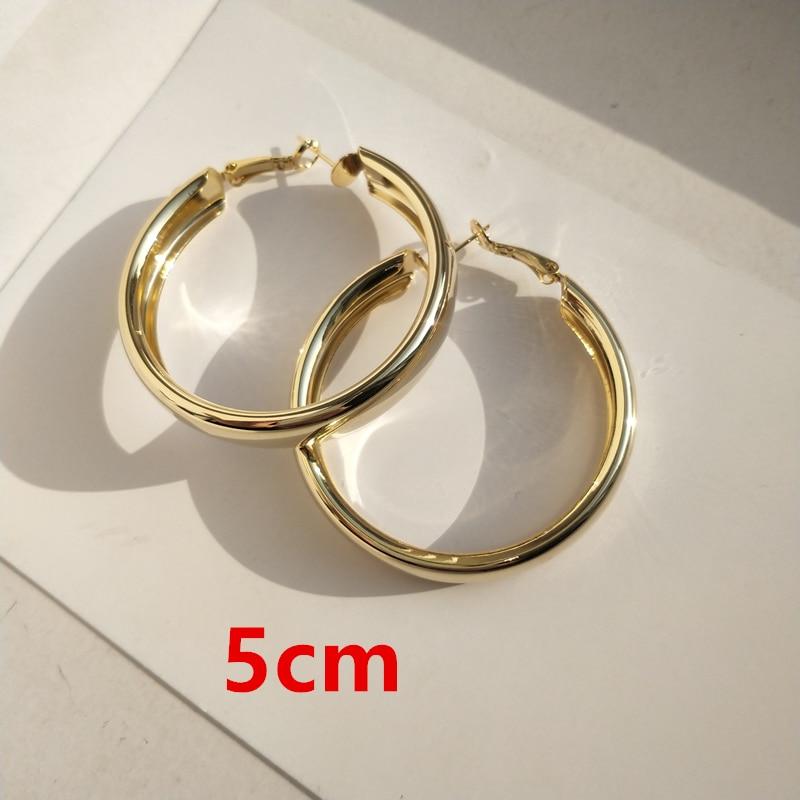 gold 5cm