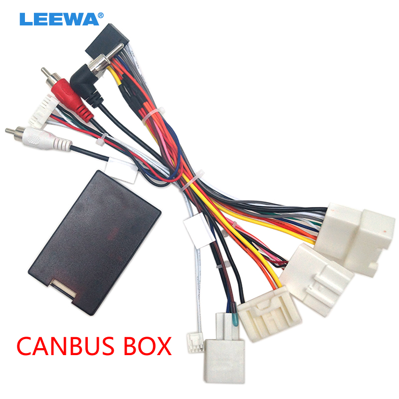 Toyota Sequoia Wiring Harness from ae01.alicdn.com