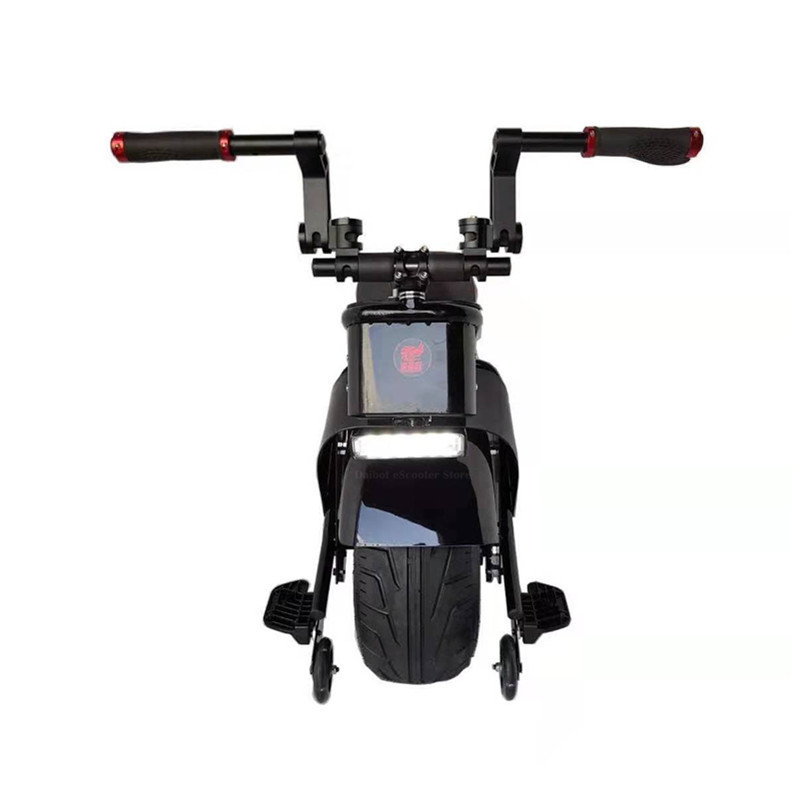 Electric Unicycle With Seat 1000W 60V One Wheel Self-balancing Electric Scooter Motorcycle For Adults 18 Inch Big Wheel 3