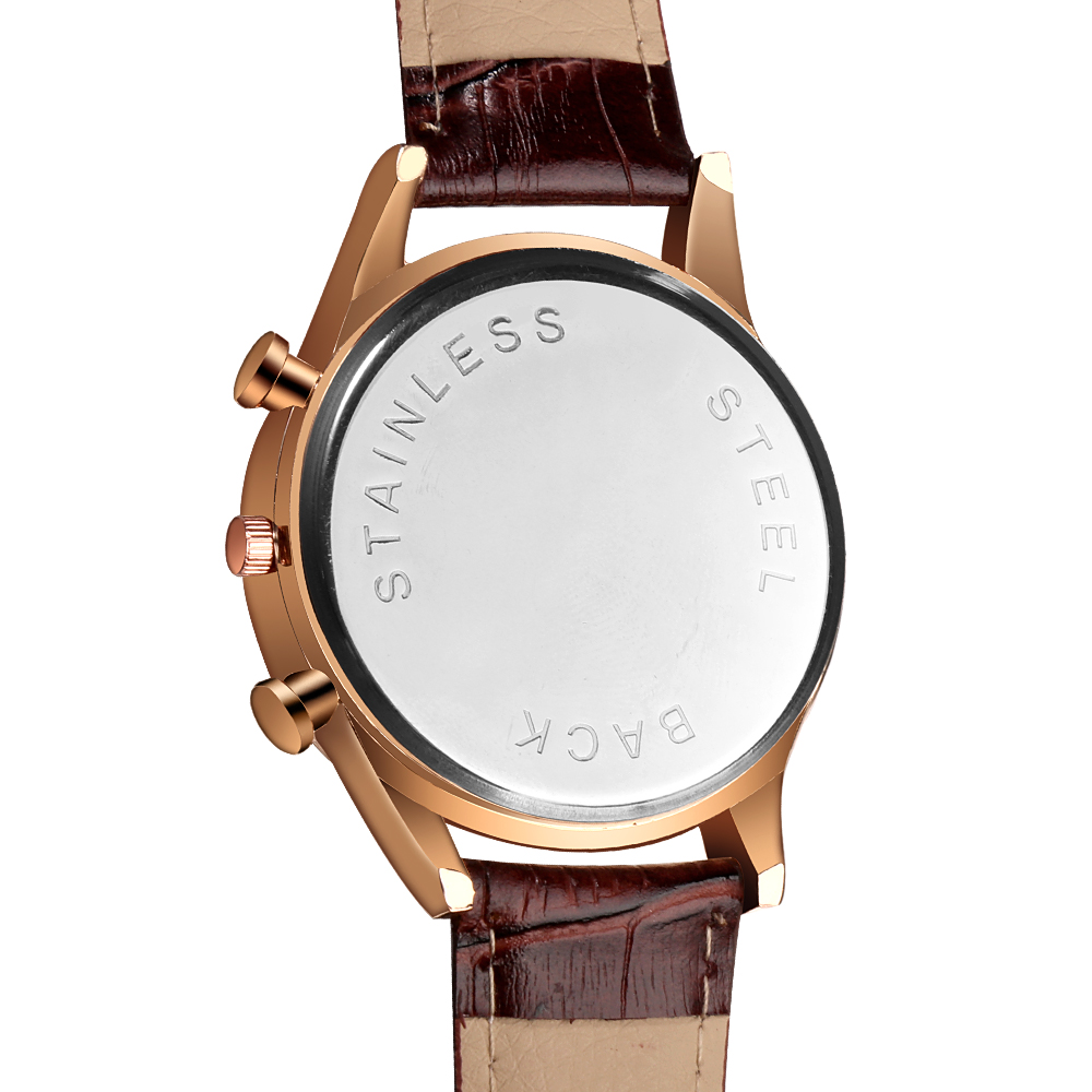 H1274c4bcd7bc498ab6541ba96a23dcb2X Men's Watch 2019 Top Brand Luxury Luminous Date Clock Sports Watches Men Quartz Casual Wrist Watch Men Clock Relogio Masculino