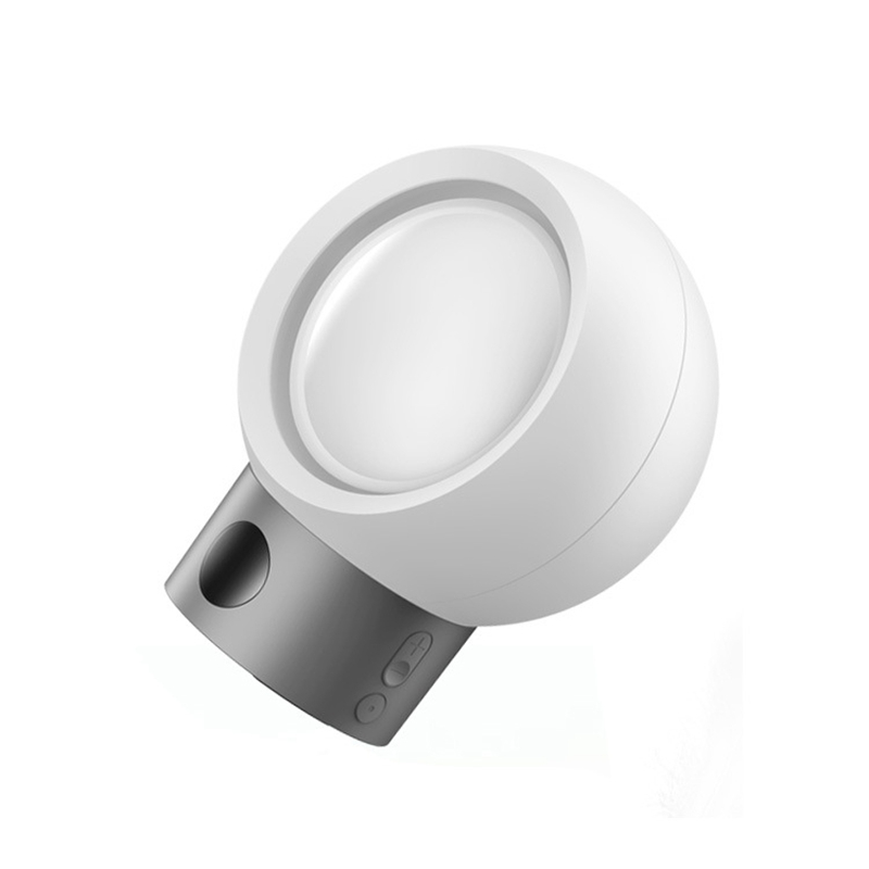 Ev Aletleri'ten Elektrikli Isıtıcılar'de 500W elektrikli ısıtıcı taşınabilir fan ısıtıcı küçük masaüstü elektrikli ısıtıcı küçük güneş ısıtıcı ev Mini elektrikli ısıtıcı title=