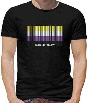 Camiseta Pivot de sofá para hombre, camisetas para hombre Friends Ross TV Chandler, camisetas para hombre, Camisetas talla S 3XL, Envío Gratis, divertidas