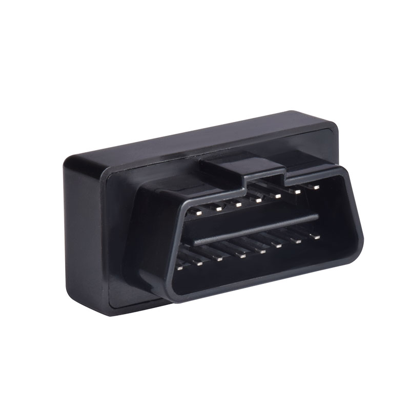 OBD 16PIN Interface OBD Dust Cover OBD2 Connector Auto Interface Dust Plug Car Universal Type