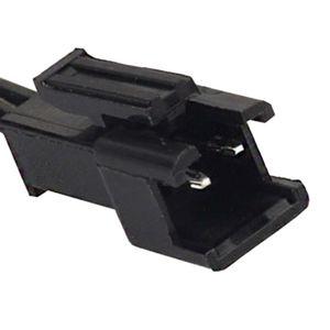 Image 5 - Cavo di ricarica Caricatore del USB Della Batteria Ni Cd Ni Mh Batterie Pack SM 2P Plug Adapter 4.8V 250mA Uscita Giocattoli Auto