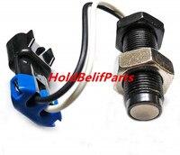 Speed Sensor 6684037 for Bobcat T140 T180 T190 T200 A300 S100 S130 S150 S160 S175 S185 S205|Valves & Parts| |  -