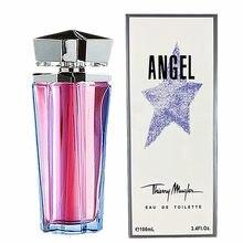 PARFUM Pour Les Femmes ANGE Parfum Durable Naturel Femelle Mature PARFUM Parfum Pour Femme DE Pulvérisation