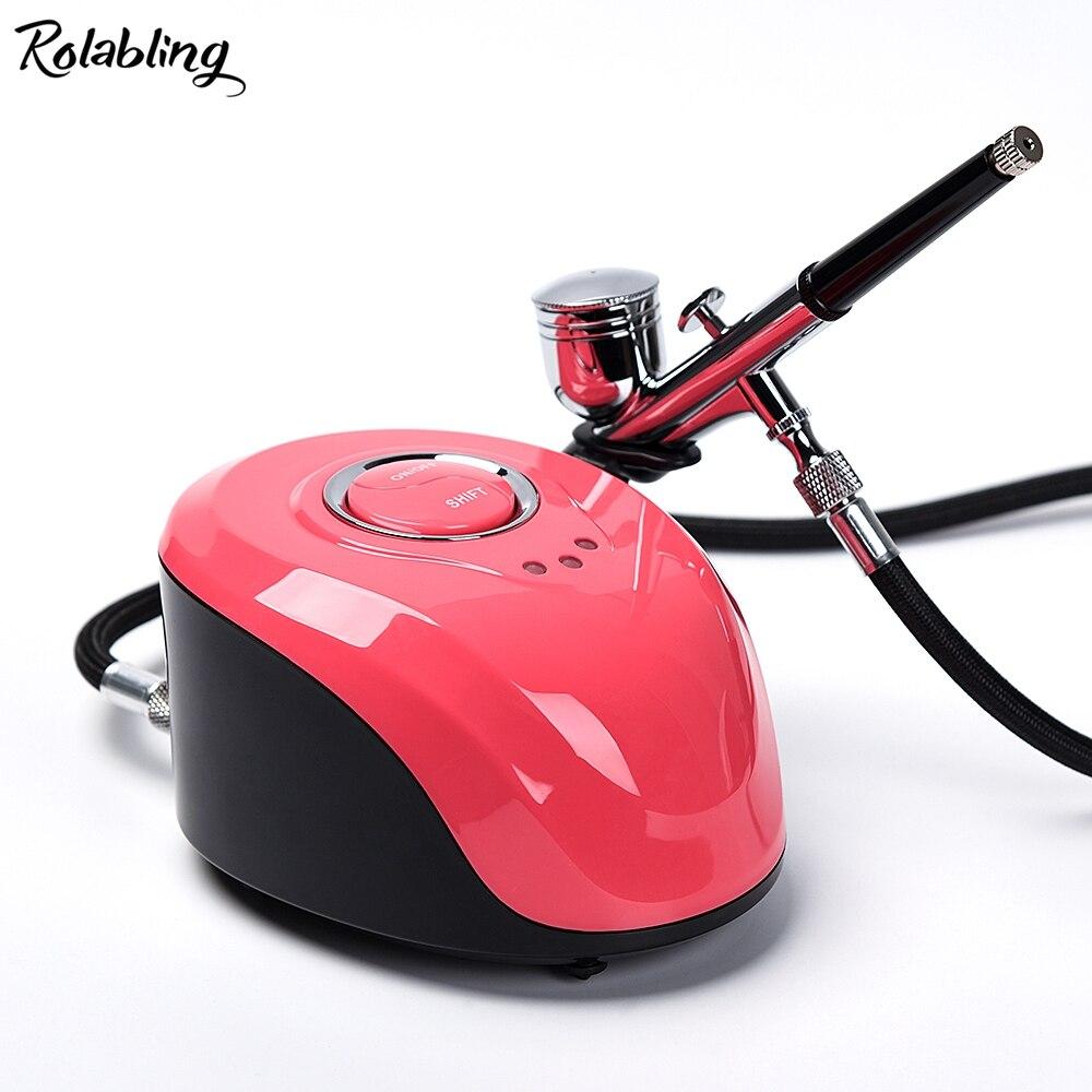 Машинка для маникюра электрическая дрель для маникюра резак для ногтей инструмент для маникюра дрель для ногтей электрическая дрель для ма... - 5
