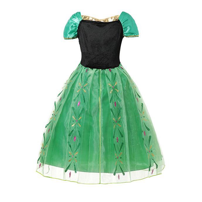 Anna-Dress-1