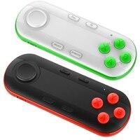 Mocute Androi d Gamepad Joystick telecomando Bluetooth VR Controller VR Game Pad Joypad Wireless per PC Smartphone per V R