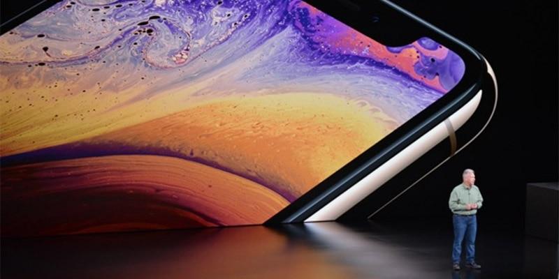 定了!苹果最新款iPhone终于来了!
