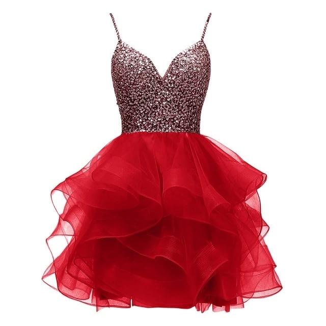 ANGELSBRIDEP-Spaghetti-Beaded-Bodice-Short-Homecoming-Dress-Tulle-Prom-Dress-Sequins-Party-Gown-8-Grade-Graduation.jpg_Q90.jpg_.webp (5)