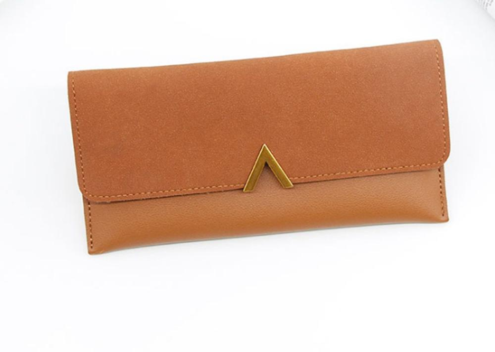 Women Long Wallets Purses Phone Clutch Bag For Girl Ladies Money Coin Pocket Card Holder Female Wallets New