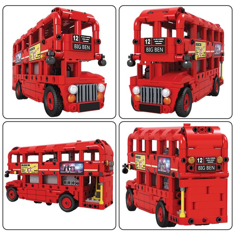 brinquedos educativos para criancas 03