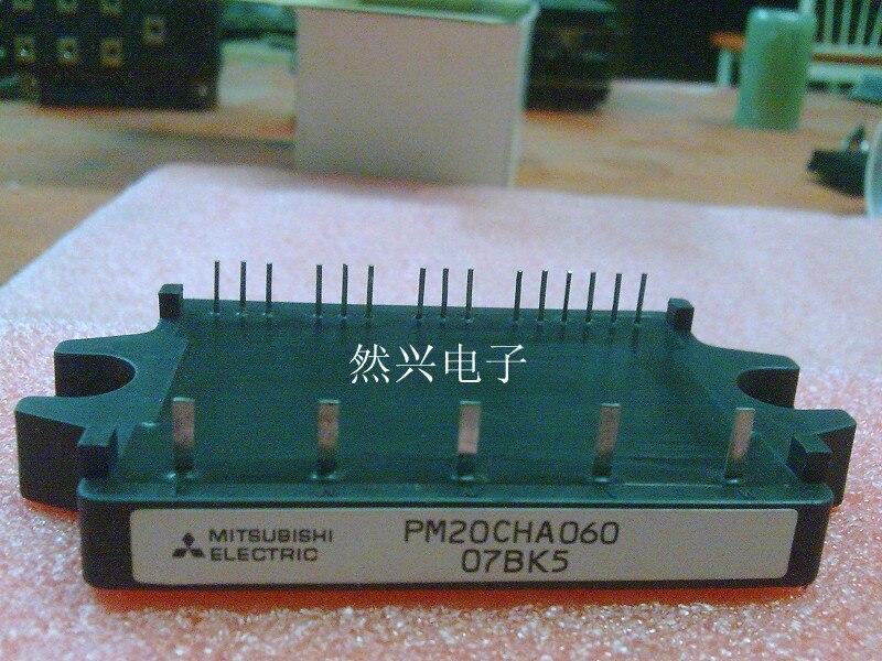 PM20CHA060 PM30CHA060 module--RXDZ