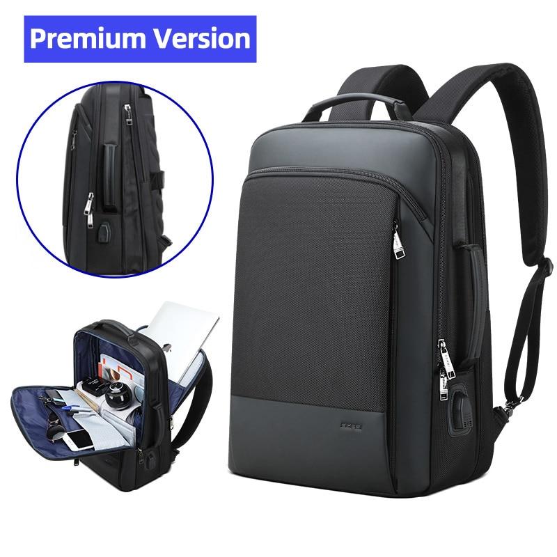 Premium - Black