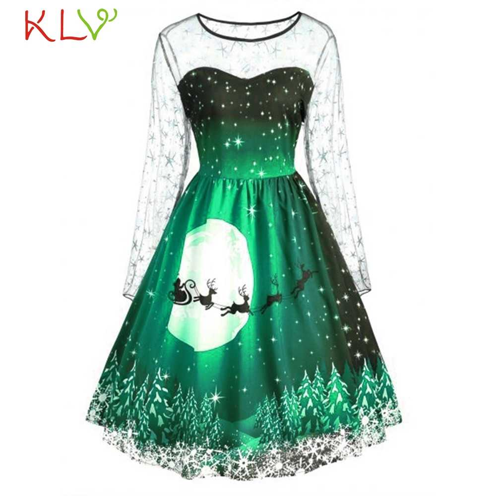 christmas dress lace mesh new year evening night 2020 costume vintage party dress elegant women winter dress plus size big 19sep dresses aliexpress christmas dress lace mesh new year evening night 2020 costume vintage party dress elegant women winter dress plus size big 19sep