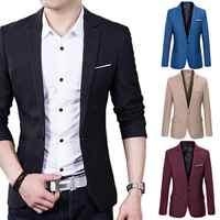 Luxury Men Wedding Suit Male Blazers Slim Suits For Men Costume Business Formal Party Gift Tie