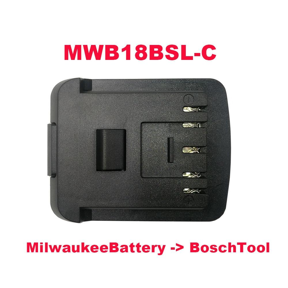 mwb18bsl-c0