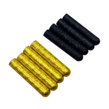 Coolstring 4 мм * 22 100 шт/25 комплектов конец шнурки Толстовка