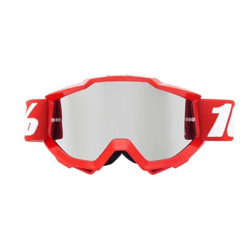 Moto Sunglasses Motorcycle Outdoor Glasses Goggles Atv For Motocross Glasses Atv Casque Ioqx Mx Motorcycle Helmet Goggles High Quality