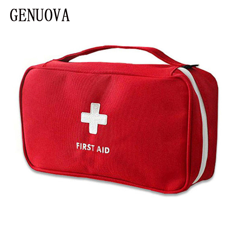 Maleta De Mano Safety Devices Medicine Bag Travel Cubes Travel Medical Valise Clutch Men Travel Organizadores Bags Packing Cube