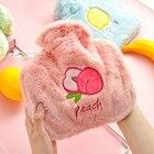 Cute Plush Cover Hot...