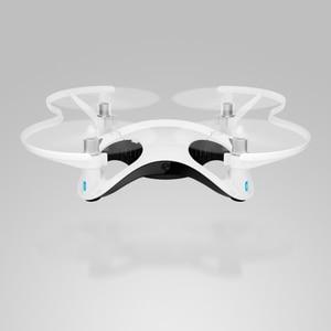 Image 5 - Quallen JF 01 Quadcopter RC Drone Mini Flugzeug Standard Version 720P Intelligente Folgenden Verschiedenen Schießen Modi