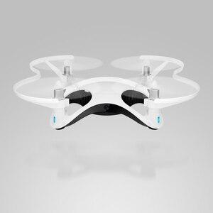 Image 5 - Sứa JF 01 RC Drone Mini Máy Bay Phiên Bản Tiêu Chuẩn 720P Thông Minh Sau Nhiều Chế Độ Chụp