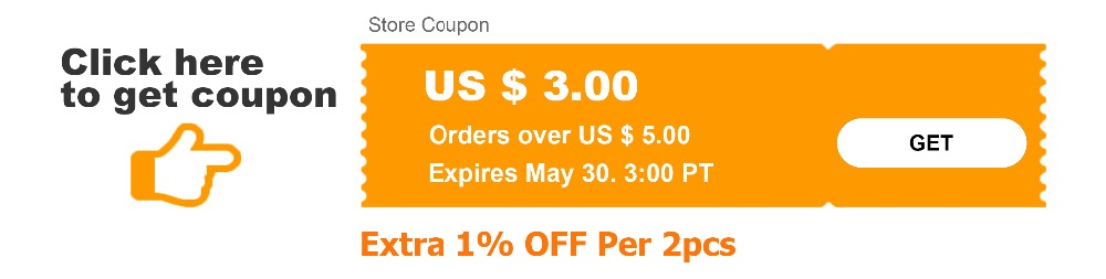 $3-discount