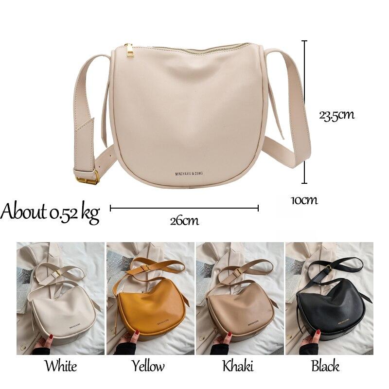 mulher 2021 luxo designer bolsas de alta qualidade