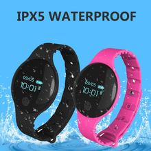 2019 new Touch Screen Smartwatch Motion detection Smart Watch Sport Fitness Men Women Wearable Devices For iphone IOS Android new in stock lf07 fitness bracelet bluetooth smart watch smartwatch wearable devices magic knob for ios android page 9