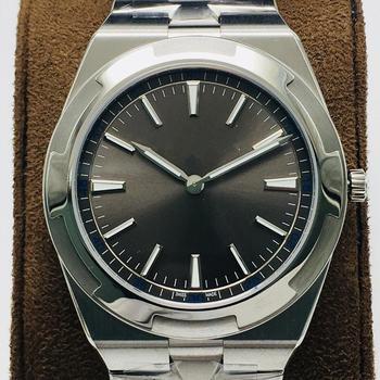 KK10229 Mens Automatic Mechanical Watch