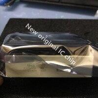 K229A04 Integrado Chip IC original Processadores principais     -