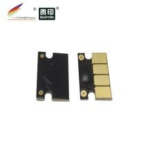 (ARC-H177) auto reset chip para HP Photosmart D7363 D7368 8230 7363 7368 7188 7190 7360 7180 7183 7186 7168 7170 7177 7150 7160