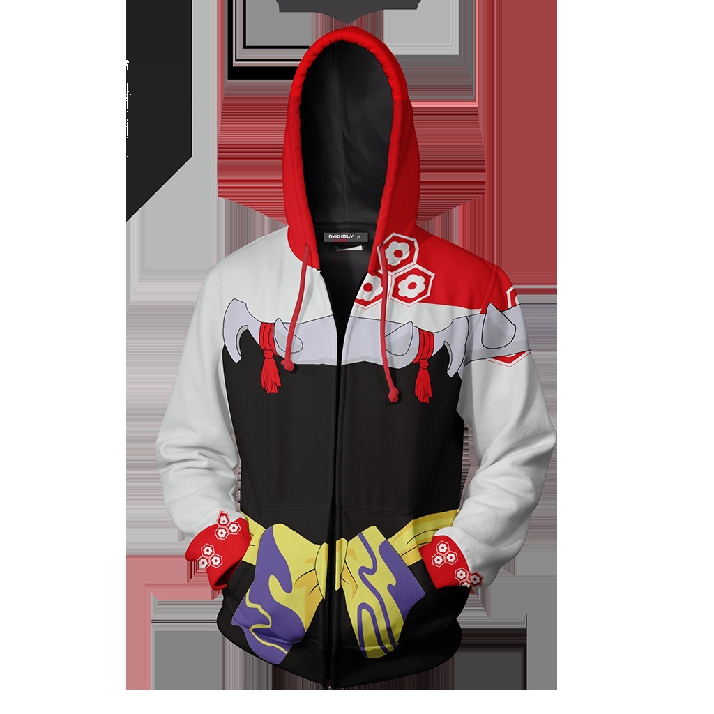 Front_Zipped_Hoodie_c6072300-b