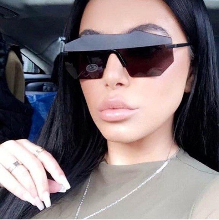 Женские солнцезащитные очки, фирменный дизайн, винтажные очки, женские модные солнцезащитные очки