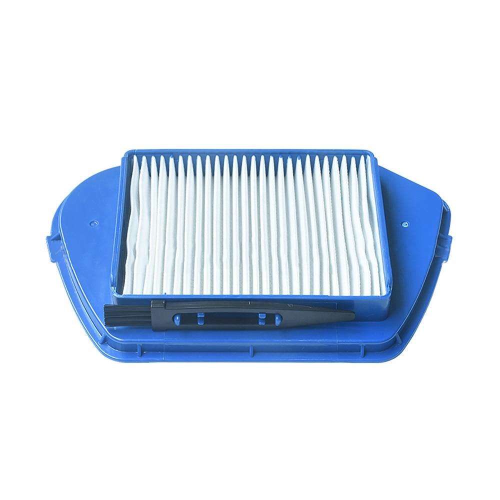 Filtres pour rowenta ro535301 ro5381 ro535301//4q0 ro5381ea