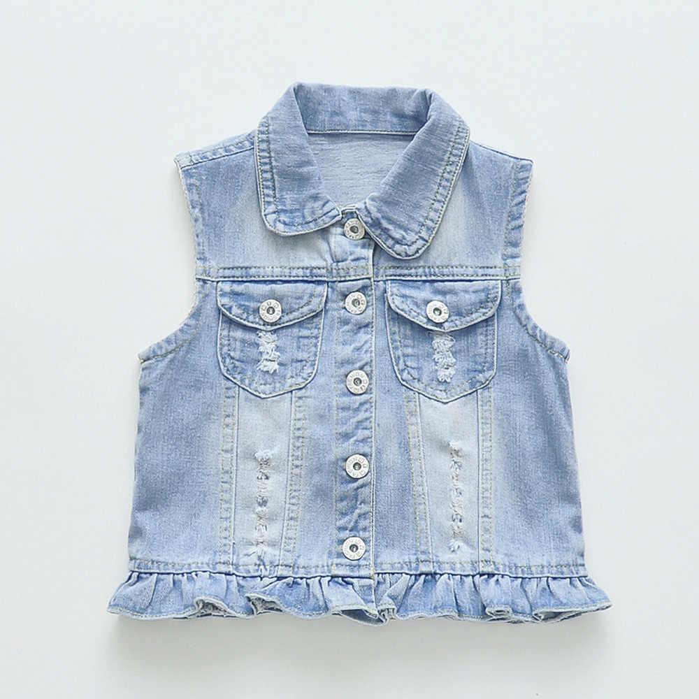 Babyinstar תינוק Vest ינס בנות אופנה ברבור אפליקציות חזיית בגדי ילדים וסטים & ווסטים תינוק בנות בגדים